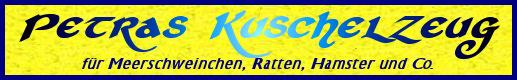 http://www.kuschelsachen.calenberger-tierparadies.de